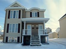 Condo for sale in Auteuil (Laval), Laval, 6931, boulevard des Laurentides, 16496380 - Centris