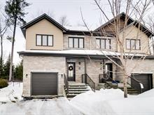 House for sale in Gatineau (Gatineau), Outaouais, 548, Rue  Jeannine-Grégoire-Ross, 27362981 - Centris