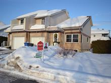 House for sale in Saint-Jérôme, Laurentides, 2031, boulevard  Maurice, 26436099 - Centris