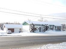 House for sale in Sainte-Justine, Chaudière-Appalaches, 197, Route  204, 13238471 - Centris