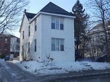 Duplex à vendre à Jacques-Cartier (Sherbrooke), Estrie, 253, Rue  Belvédère Nord, 26184472 - Centris