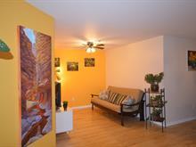 Condo for sale in Saint-Laurent (Montréal), Montréal (Island), 445, Avenue  Sainte-Croix, apt. 507, 25939638 - Centris