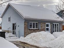 House for sale in La Haute-Saint-Charles (Québec), Capitale-Nationale, 3315, Rue  Sicotte, 24792816 - Centris