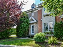 Maison à vendre à Sainte-Rose (Laval), Laval, 6847, Rue  Jean-Paul-Lemieux, 14640520 - Centris