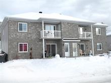 Quadruplex à vendre à Fleurimont (Sherbrooke), Estrie, 1202 - 1208, Rue  Françoise-Gaudet-Smet, 19443868 - Centris