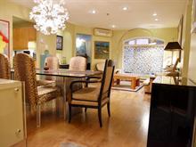 Condo for sale in Côte-des-Neiges/Notre-Dame-de-Grâce (Montréal), Montréal (Island), 5850, Avenue de Monkland, apt. 106, 15496428 - Centris