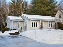 House for sale in Sorel-Tracy, Montérégie, 375, Rue des Sources, 26710797 - Centris