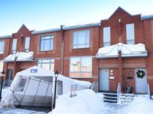 Maison à vendre à Rivière-des-Prairies/Pointe-aux-Trembles (Montréal), Montréal (Île), 3432, Rue  Armand-Vanasse, 18433065 - Centris