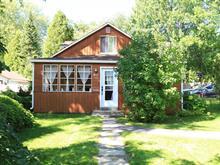 House for sale in Beauharnois, Montérégie, 80, Rue  François-Branchaud, 22358186 - Centris