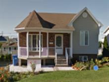 Maison à vendre à Saint-Paul, Lanaudière, 310, Rue  Chenonceau, 21432425 - Centris