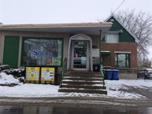 Bâtisse commerciale à vendre à Saint-Clet, Montérégie, 597, Route  201, 11139084 - Centris