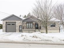 Maison à vendre à Fleurimont (Sherbrooke), Estrie, 95, Rue  Raby, 24315905 - Centris