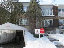 Duplex à vendre à Mercier/Hochelaga-Maisonneuve (Montréal), Montréal (Île), 6523 - 6525, Avenue  Le Breton, 10962039 - Centris