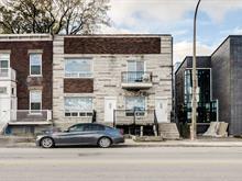 Triplex for sale in Verdun/Île-des-Soeurs (Montréal), Montréal (Island), 3043 - 3047, Rue  Wellington, 16703667 - Centris