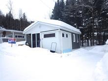 Maison à vendre à Val-Morin, Laurentides, 35A, Domaine-de-la-Belle-Neige, 27349246 - Centris