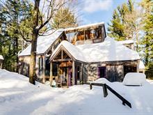 House for sale in Chelsea, Outaouais, 48, Chemin  Davidson, 27378200 - Centris