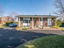 Maison à vendre à Gatineau (Gatineau), Outaouais, 640, Rue  Nobert, 11093829 - Centris