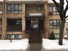 Quadruplex à vendre à Ahuntsic-Cartierville (Montréal), Montréal (Île), 960 - 972, Rue  Léon-Ledieu, 20533369 - Centris