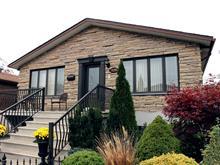 Maison à vendre à LaSalle (Montréal), Montréal (Île), 2088, Rue  Hébert, 26708810 - Centris