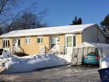 Maison à vendre à Terrebonne (Terrebonne), Lanaudière, 4005, Rue  Robert, 15833823 - Centris