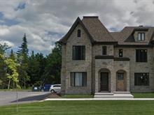 Condo à vendre à Trois-Rivières, Mauricie, 2375, boulevard  Hamelin, 14102980 - Centris