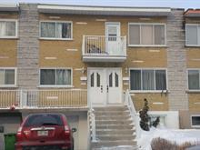 Duplex à vendre à LaSalle (Montréal), Montréal (Île), 8809 - 8811, Rue  Paquette, 14273167 - Centris