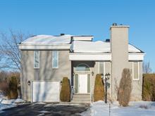 Maison à vendre à Le Gardeur (Repentigny), Lanaudière, 381, Rue  Monique, 16803482 - Centris