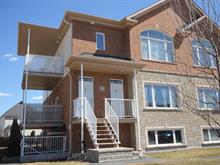Condo for sale in Aylmer (Gatineau), Outaouais, 199, boulevard d'Europe, apt. 3, 22256345 - Centris