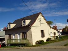 House for sale in Desjardins (Lévis), Chaudière-Appalaches, 17A - 19A, Rue  Saint-Ferdinand, 19970005 - Centris