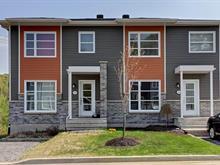 Maison à vendre à La Haute-Saint-Charles (Québec), Capitale-Nationale, 1273, Rue de la Java, 14850818 - Centris
