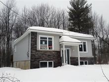 Maison à vendre à Saint-Lin/Laurentides, Lanaudière, 121, Rue  Mi-Ro-Chan, 16381251 - Centris