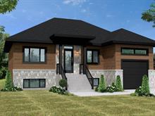 Maison à vendre à Bois-des-Filion, Laurentides, 26, 31e Avenue, 25719884 - Centris