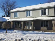 House for sale in L'Île-Bizard/Sainte-Geneviève (Montréal), Montréal (Island), 1967, Chemin du Bord-du-Lac, 22159453 - Centris