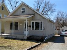 Maison à vendre à Lennoxville (Sherbrooke), Estrie, 2A, Rue  Winder, 28200623 - Centris