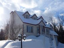 Maison à vendre à Sainte-Adèle, Laurentides, 745, Rue du Hibou-Blanc, 15159491 - Centris