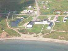 Maison à vendre à Les Îles-de-la-Madeleine, Gaspésie/Îles-de-la-Madeleine, 320, Route  199, 14129754 - Centris