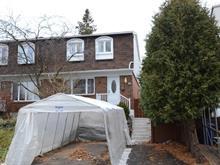 Maison à vendre à Saint-Vincent-de-Paul (Laval), Laval, 975, Rue  Plessis, 24193121 - Centris