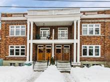 Condo à vendre à Côte-des-Neiges/Notre-Dame-de-Grâce (Montréal), Montréal (Île), 4346, Avenue  Coolbrook, 9119226 - Centris