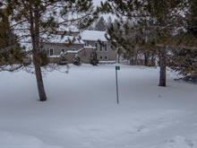 Maison à vendre à Cantley, Outaouais, 13, Rue  Hélie, 23733258 - Centris