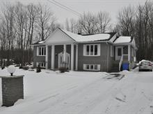 House for sale in Saint-Alphonse-de-Granby, Montérégie, 197, Rue  Olivier, 15151457 - Centris