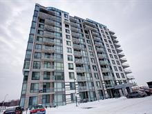 Condo / Apartment for rent in Chomedey (Laval), Laval, 3653, Avenue  Jean-Béraud, apt. 504, 11613414 - Centris