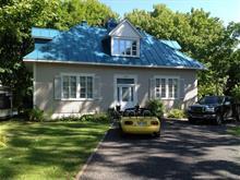 Maison à vendre à Saint-Roch-des-Aulnaies, Chaudière-Appalaches, 530, Route de la Seigneurie, 21910449 - Centris