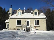 Fermette à vendre à Saint-Georges-de-Windsor, Estrie, 88, 3e Rang, 14488865 - Centris