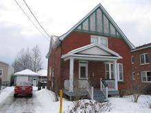 House for sale in Drummondville, Centre-du-Québec, 81, Rue  Saint-Lucien, 14645069 - Centris