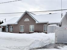House for sale in Pont-Rouge, Capitale-Nationale, 14B, Rue  Saint-Joseph, 28106971 - Centris