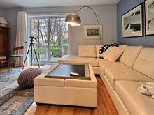 Maison à vendre à Sainte-Foy/Sillery/Cap-Rouge (Québec), Capitale-Nationale, 2120, Chemin du Foulon, app. 24, 11647453 - Centris