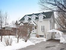Maison à vendre à Salaberry-de-Valleyfield, Montérégie, 1357, Rue  Léger (Saint-Timothee), 27720781 - Centris