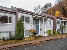 House for sale in Sainte-Foy/Sillery/Cap-Rouge (Québec), Capitale-Nationale, 2120, Chemin du Foulon, apt. 24, 11647453 - Centris