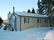 House for sale in Saint-Adolphe-d'Howard, Laurentides, 80, Chemin du Marais, 19881327 - Centris