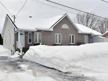 House for sale in Pont-Rouge, Capitale-Nationale, 14A, Rue  Saint-Joseph, 13485962 - Centris